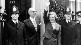 Kobiety na szczytach władzy – wczoraj i dziś