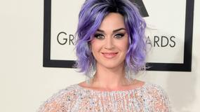 Przy jakich piosenkach Katy Perry lubi uprawiać seks? Mamy jej odpowiedzi!
