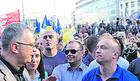 Ješić: Ni Pajtić ni Šutanovac ne mogu da reformišu DS