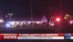 NAPAD NA TINEJDŽERSKOJ ŽURKI NA FLORIDI Najmlađa žrtva imala samo 12 godina, dvoje se bori za život, ima još povređenih