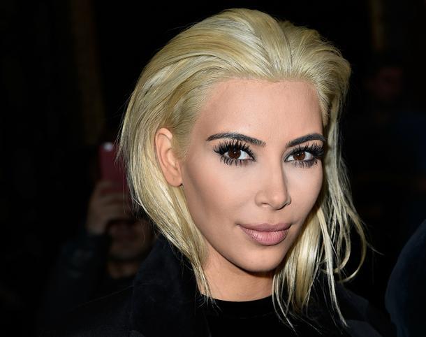 Sposób na blondynkę: rewolucyjna koloryzacja Olaplex