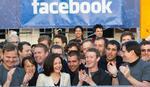 Beogradski informatičari kupuju akcije Fejsbuka