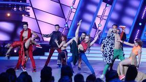 """""""You can Dance"""" odcinek 9: Kto odpadł z programu?"""