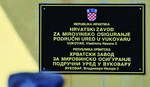 Nova srpska politička stranka u Vukovaru