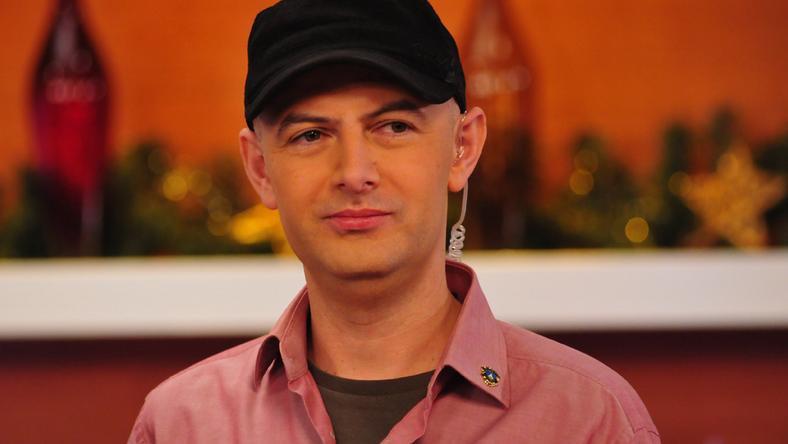 TV2 vezetősége tegnap azonnali hatállyal kirúgta a Mokka műsorvezetőjét / Fotó: TV2