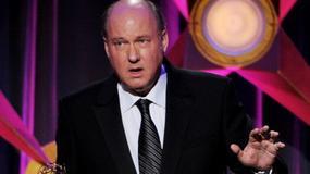 Rozdano nagrody Emmy dla najlepszych programów dziennych