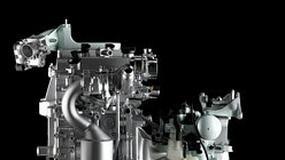 FIAT: dwa cylindry 0,9 SGE (48 kW-77 kW) zastąpią silniki Fire w 2010 roku