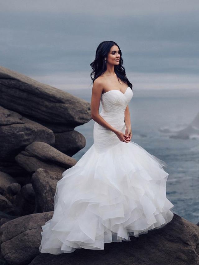 menyasszonyok bulgária ismerkedés spirituális nő