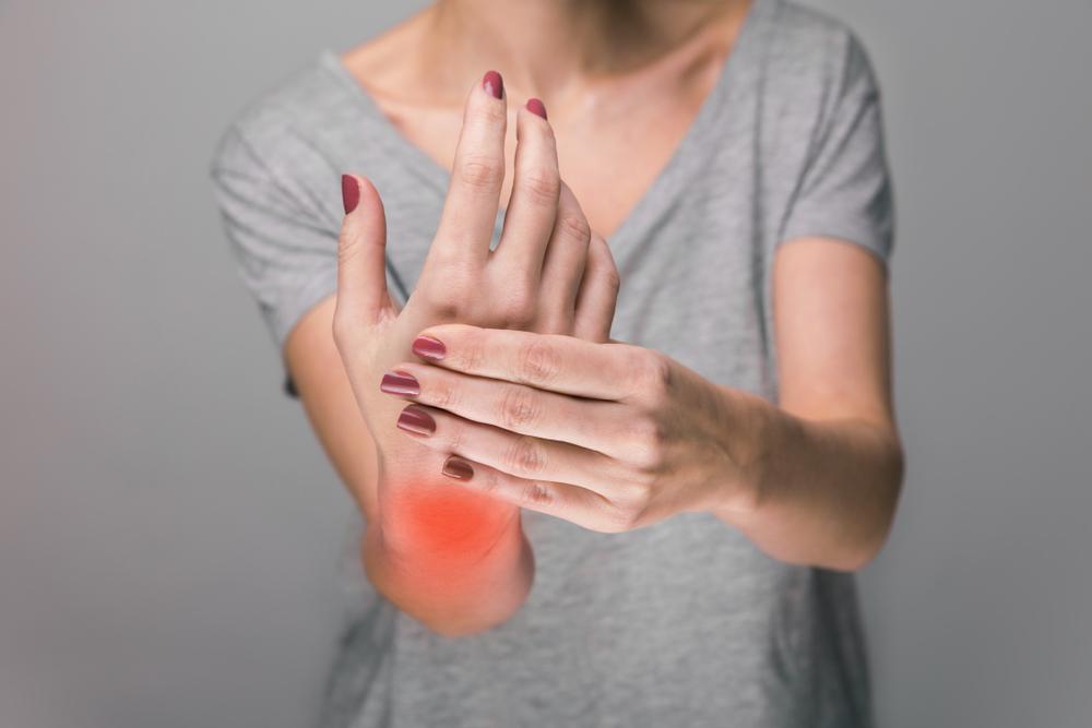 erős ízületi gyógymód kullancsos encephalitis ízületi fájdalmak