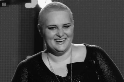 Katarzyna Kasia Markiewicz