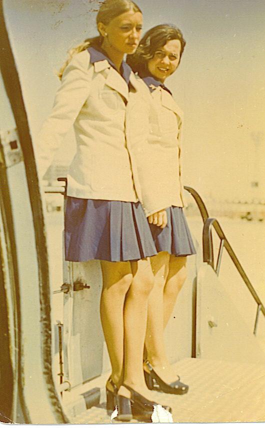 Kair 1974 rok