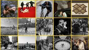 Ważne postacie i momenty z historii Polski na fotografiach