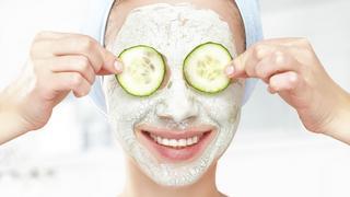 Must have: maseczki do twarzy