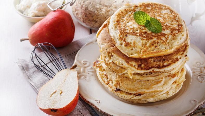 Édesen és sósan egyaránt finom! / Fotó: Shutterstock
