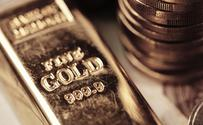 Niemcy skończyły sprowadzać złoto do kraju