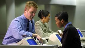 Emirates wydłuża możliwość odprawy online do 48 godzin przed odlotem