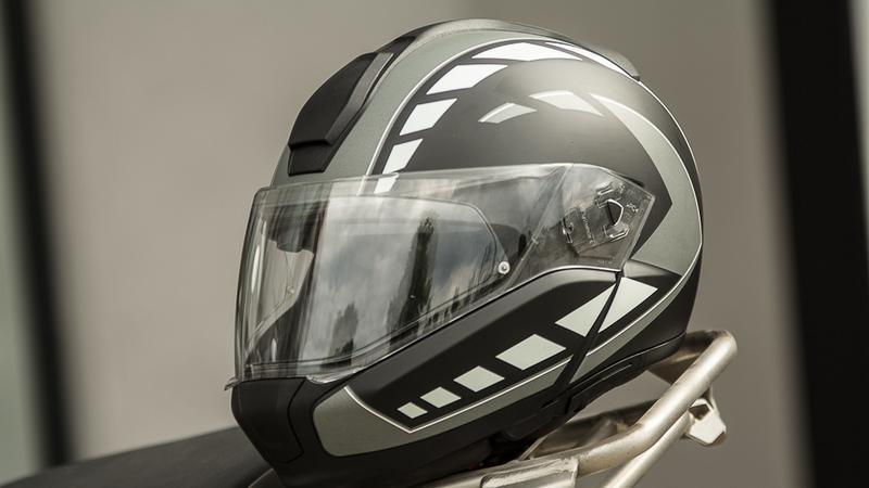 bmw to nie tylko motocykle testujemy kask system 6 evo moto. Black Bedroom Furniture Sets. Home Design Ideas
