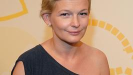 Dominika Ostałowska przyznała się do botoksu - Flesz Celebrycki odc. 1013