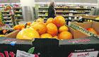 Organsku hranu skupo plaćamo, a da li je ona ZAISTA ČISTA?