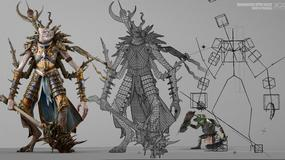 Warhammer: Mark of Chaos cz.6