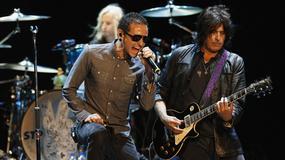 Linkin Park zapowiada album