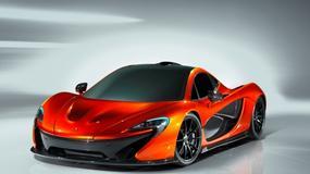 83. Genewa Motor Show – najważniejsze informacje