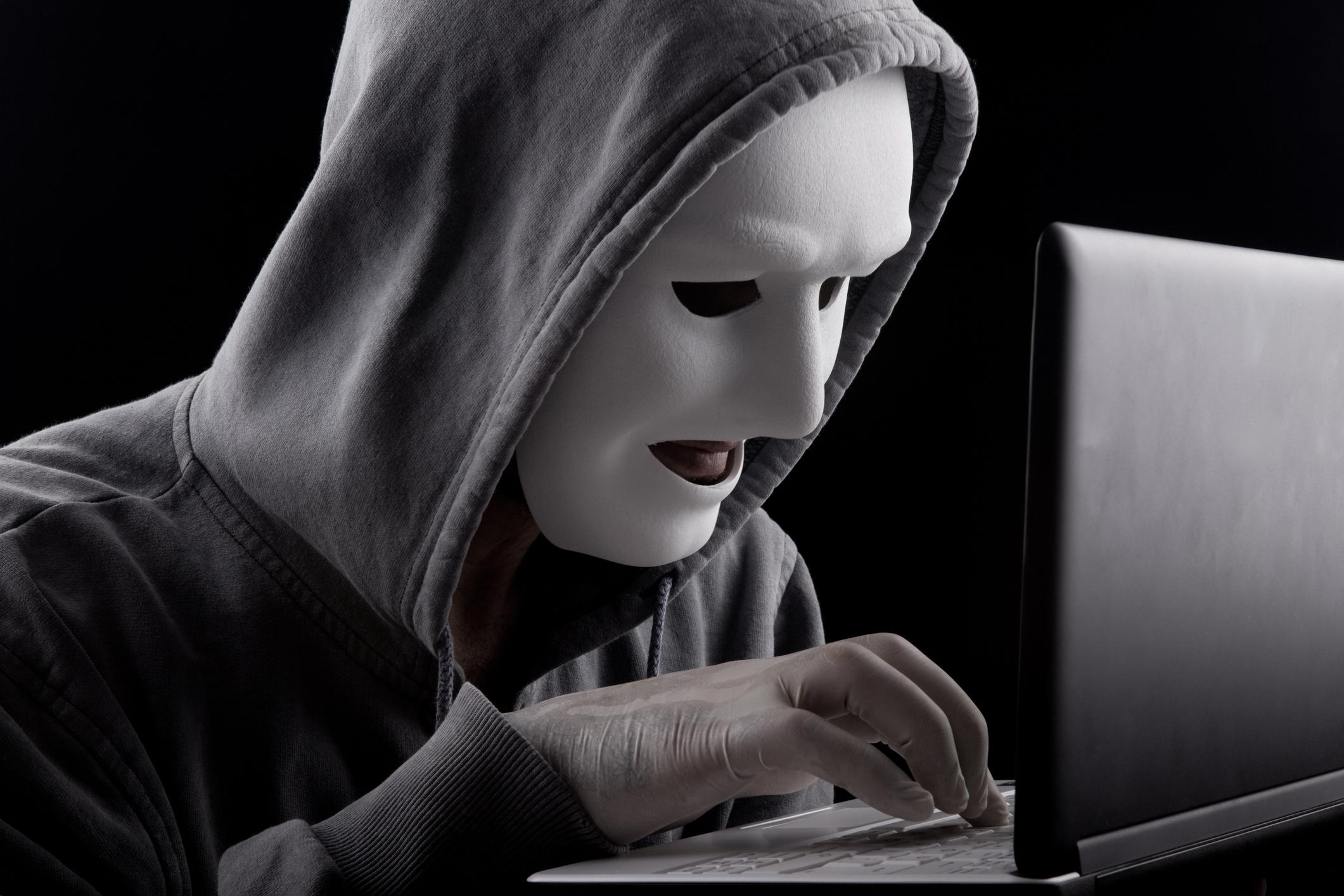 az internetes keresetek valósága)