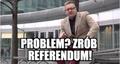 Bezlitośni internauci, czyli najlepsze memy wyborcze