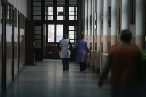 Broj škola u štrajku se juče uvećao