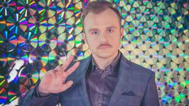 "Piotr Rogucki w ""Must Be The Music"": mój diler zbankrutował"