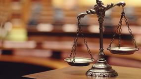 22 września wyrok ws. naruszenia dóbr wdowy po Czesławie Niemenie