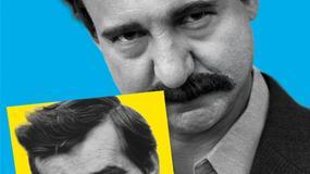 """""""Wałęsa"""": teaserowy plakat w sieci"""