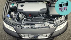 Silniki Volvo - który warto wybrać, szukając używanego auta