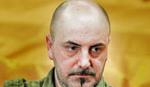 Kokan Mladenović danas na saslušanju u policiji