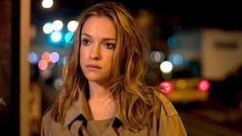 """Alicja Bachleda-Curuś chwalona w USA za rolę w """"The Girl is in Trouble"""""""