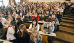 Fakulteti će sami određivati broj ispitnih rokova