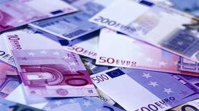 Skradziono kodeks wart 100 mln euro!