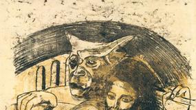 MoMA pokaże mało znane prace Gauguina