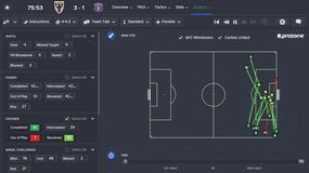 Football Manager 2016 - zmiany, zmiany, zmiany i nowości