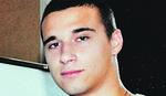 Ubici studenta iz Niša smanjena kazna