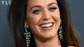 Katy Perry szykuje przebój na Boże Narodzenie