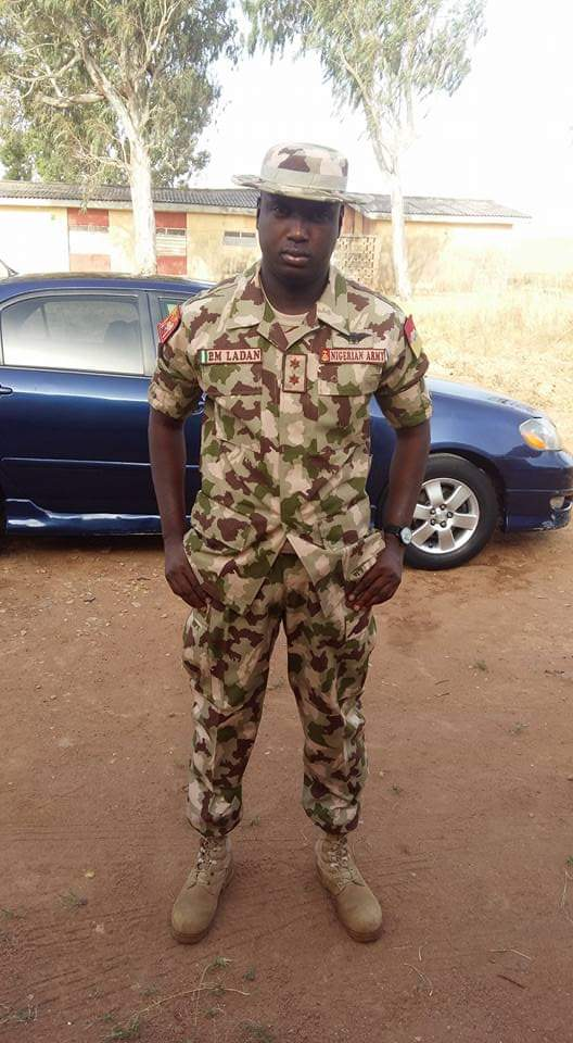 """""""God forbids wife to check husband's phone but allows husband to search wife's phone"""" – Soldier preaches"""