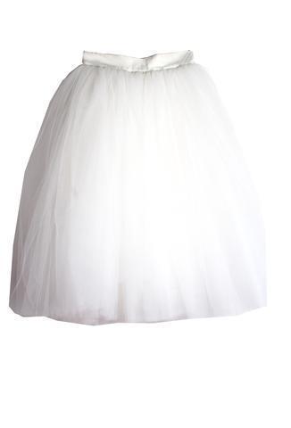 Spódnica zaprojektowana przez Patricię Field