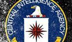 TEŠKE OPTUŽBE CIA dala milione dolara Rumuniji za zatvore u kojima su sprovođena zverska mučenja
