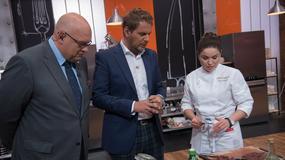 """""""Top Chef"""": przed nami półfinał programu"""