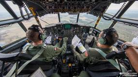 Aviation Detachment 17-2 - polsko-amerykańskie ćwiczenia lotnicze