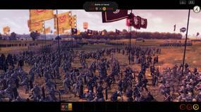 Oriental Empires - Cywilizacja i Total War w jednym debiutuje na Steamie