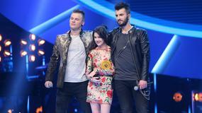 """""""Idol"""": znamy zwycięzcę piątej edycji programu. Kto okazał się najlepszy?"""