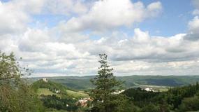Słowacja - Bańska Szczawnica dla piwoszy