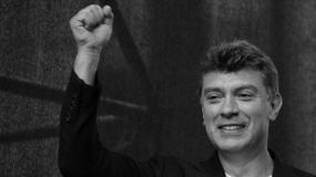 Poznaniacy upamiętnili Borysa Niemcowa